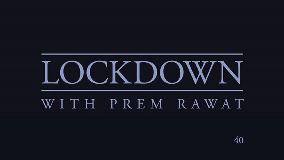Lockdown Tag 40