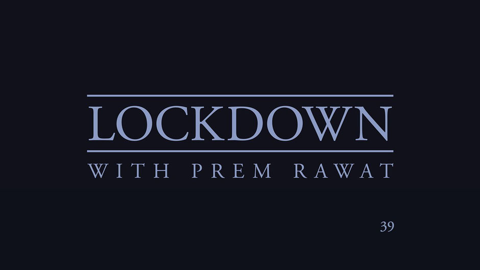 Lockdown Tag 39