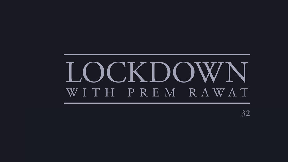 Lockdown Tag 32