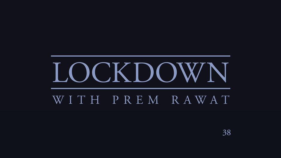 Lockdown Tag 38