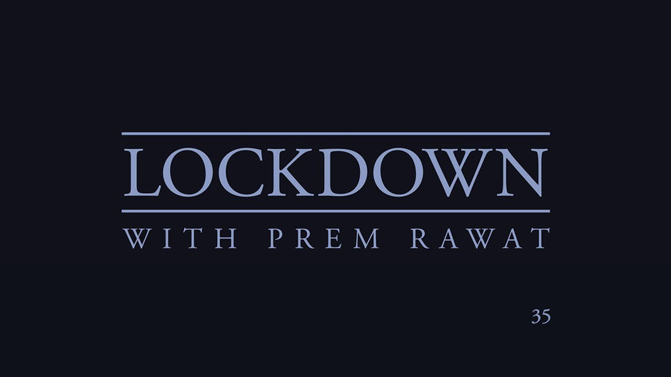 Lockdown Tag 35
