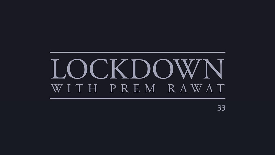 Lockdown Tag 33