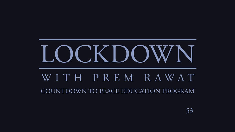 Lockdown Tag 53