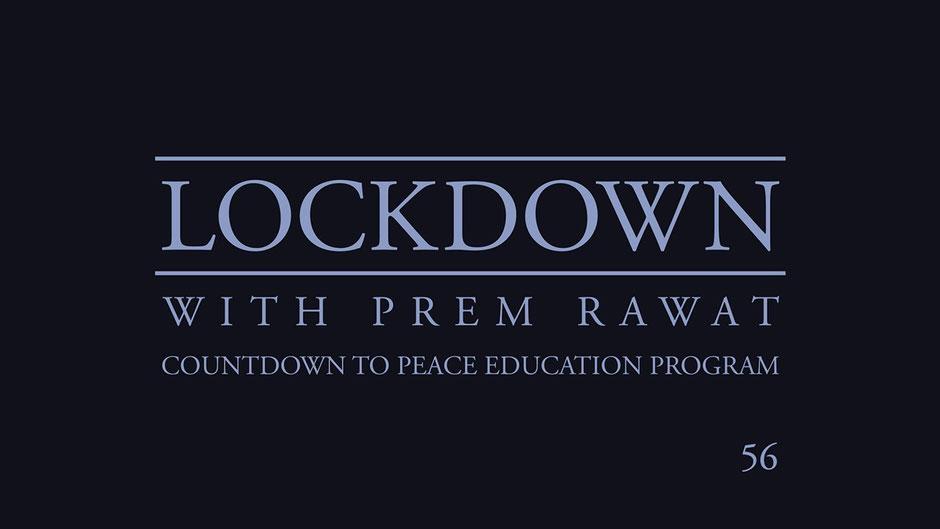 Lockdown Tag 56