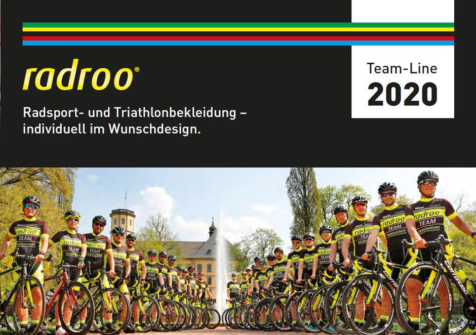www.fahrradroo.de