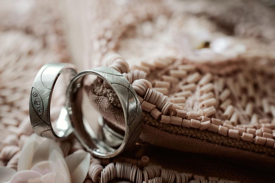 Hochzeitsfotograf Kiel, zeitlos und schön