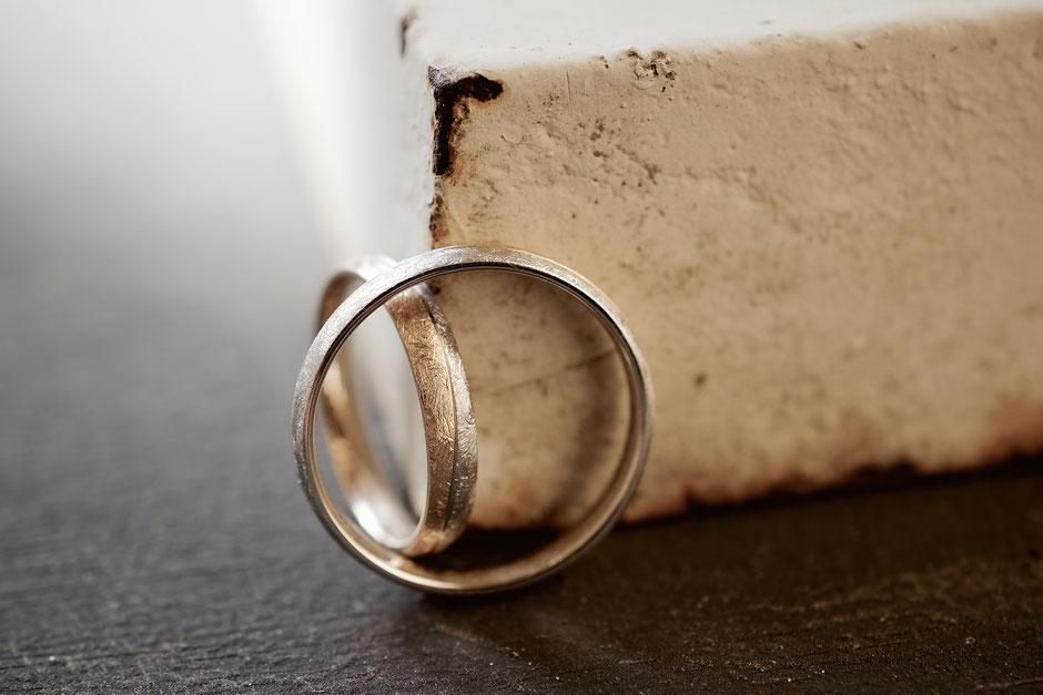 Hochzeitsfotograf, zeitlos und schön