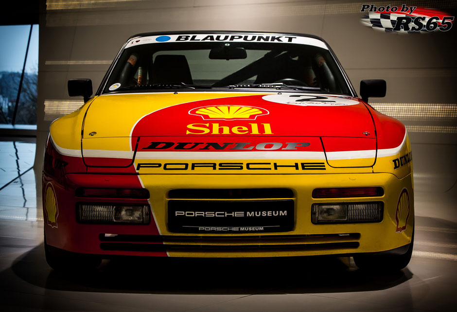 porsche 944 turbo cup rs65photos. Black Bedroom Furniture Sets. Home Design Ideas