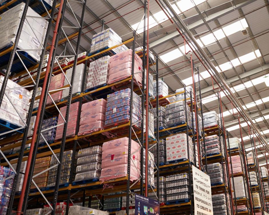 Hallenanbauleuchten www.leuchten-profi24.de