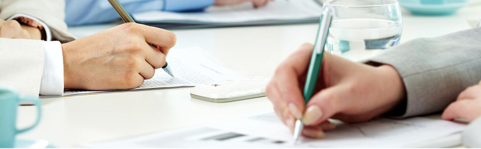 Buchhaltungsbüro Dobler, Service, Leistungen, Buchhaltungsbüro Dobler, Buchhaltung, Bilanz, Lohnverrechnung, Manager Software, Bilanzierung, Arbeitnehmerveranlagung, Manager Software