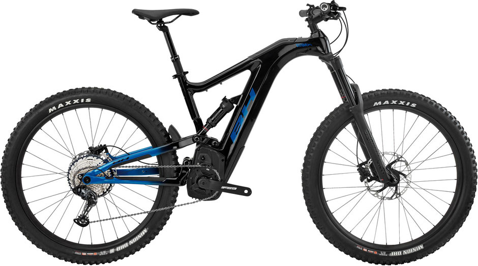 BH Bikes Atom-X Carbon Lynx 6 Pro 29