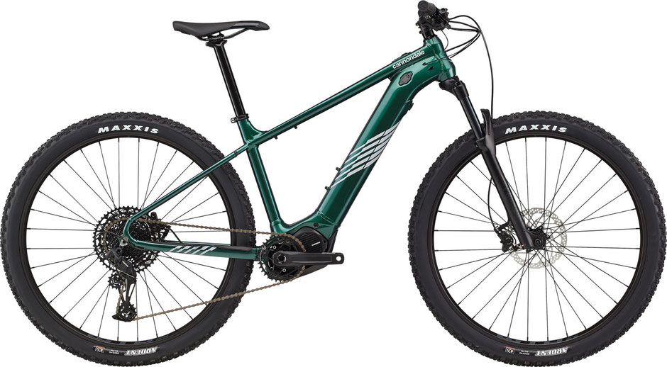 Cannondale Trail NEO 1