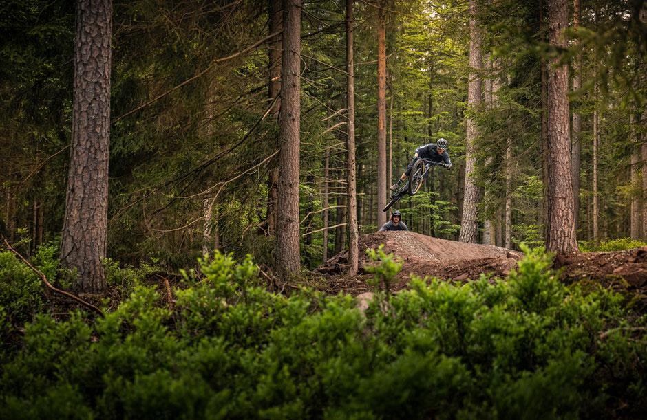 Bildquelle: Focus e-Bikes