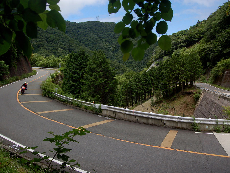 三重 県 交通 事故 速報