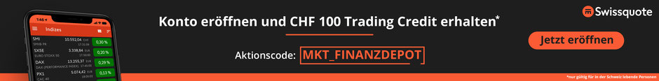 Banner Trading Credit