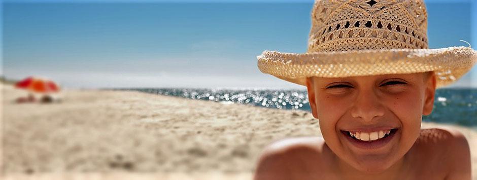 Familiensegeln Mallorca Single mit Kinder und Familien