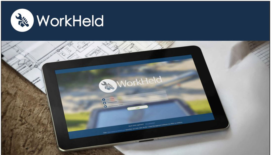 Software Developer Jobs - C#/.NET Mobile Developer - Tablet Solutions - Wien - 1
