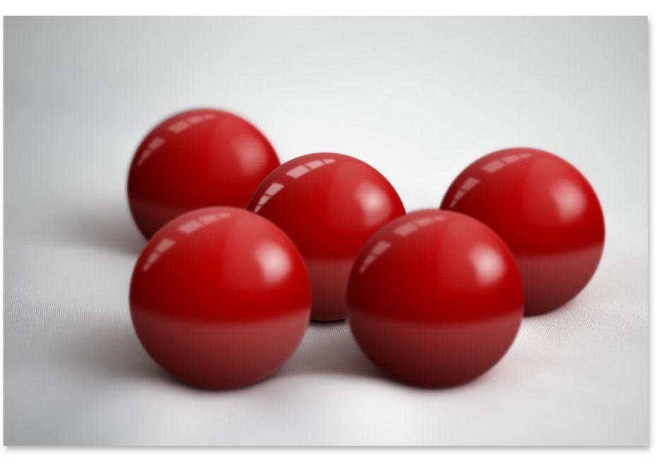5-Kugeln-rot-001ba