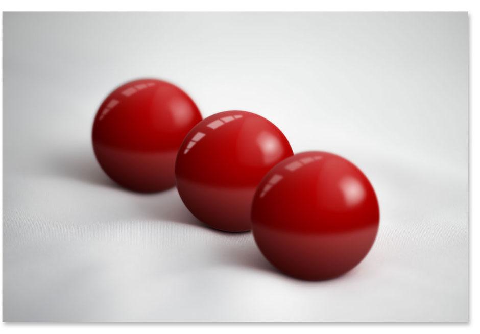 3-Kugeln-rot-001ba