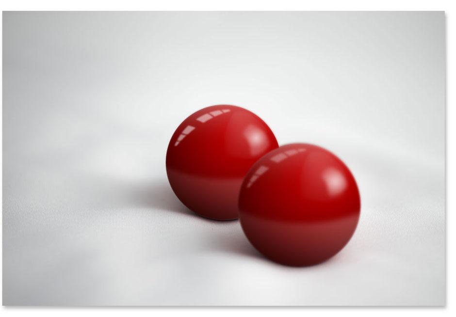 2-Kugeln-rot-001ba