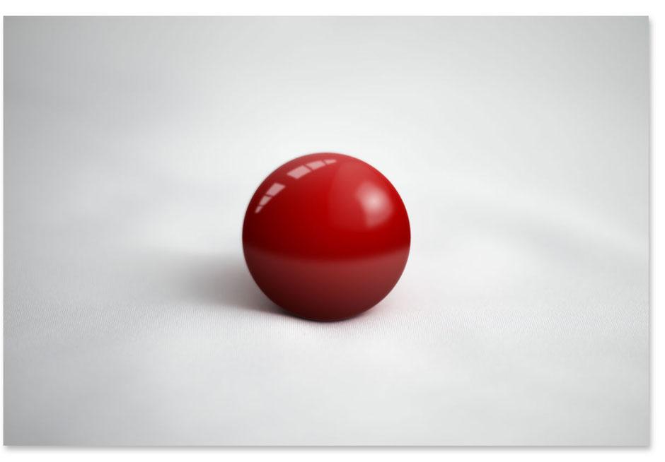1-Kugel-rot-001ba