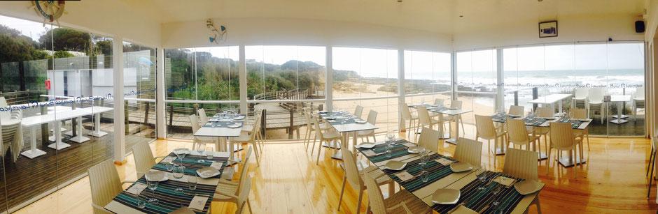 Restaurante Praia do Lourenço,Guia,Albufeira,Algarve,Portugal wunderbar für Familien,Geburststagsfeier,Wandergruppen,Hochzeiten sowie auch Flitterwochen
