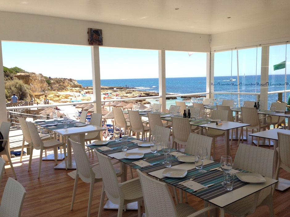 Restaurante Praia do Lourenço,Guia,Albufeira,Algarve,Portugal wunderbar für Feste,Hochzeiten sowie Flitterwochen