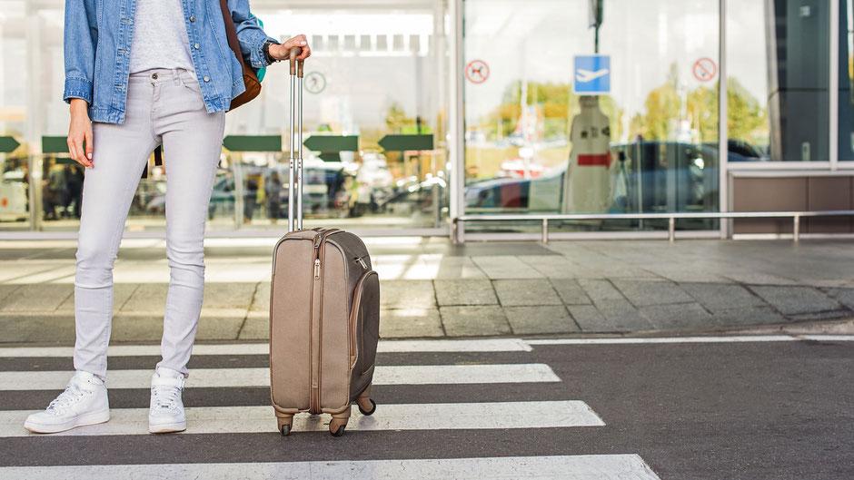 First Transfers und Tours in Galé,Albufeira,Algarve,Portugal perfekt für Ausflüge an der Algarve vom Flughafen zum Hotel oder nach Hause.