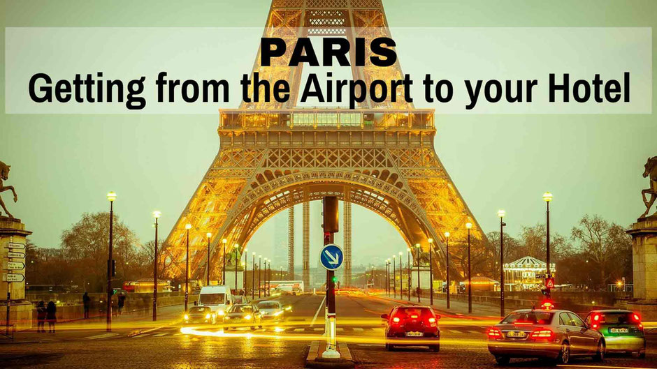 Getting from the airport to your hotel in Paris, France| Family Travel  | Travel with baby, infant, toddler | Traveling with baby | Family Travel | Paris with a baby |France Family Vacation