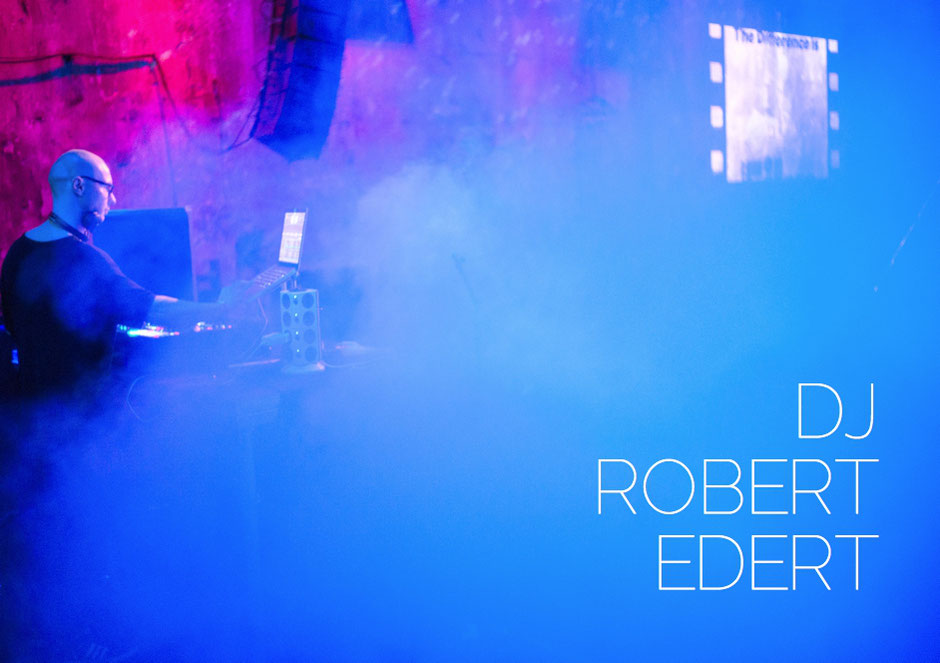 dj berlin corporate event firmenfeier robert edert