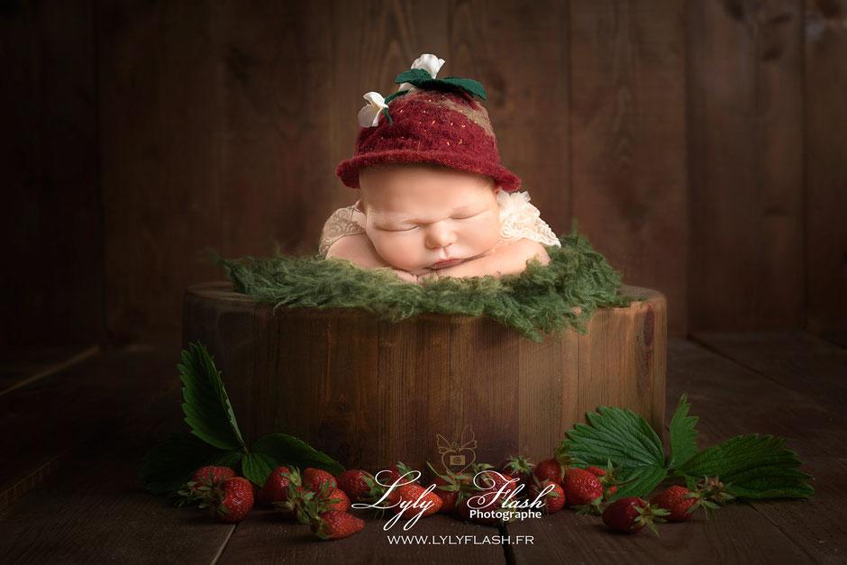 photographe d art naissance bébé Artigues  Aups  Bagnols-en-Forêt  Bandol  Bargème  Bargemon
