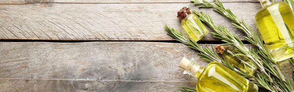 Saunakräuter für den Saunaaufguss selber machen. Jetzt Sauna Kräuter online kaufen.