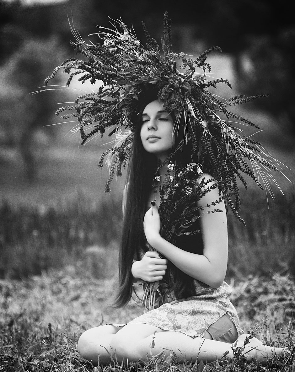 decouvrir la cinquieme saison - artisan fleuriste speci enalise en fleurs sechees et stabilisees - boutique fleurs sechees creations deco boheme