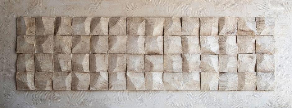 Sassodipaglia - arte informale