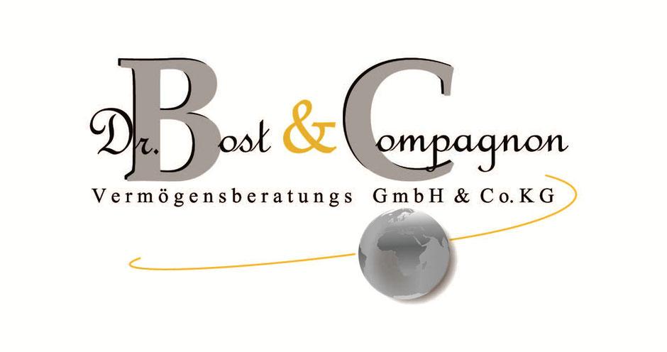 Dr. Bost & Compagnon GmbH & CoKG Freilassing Salzburg Berchtesgaden