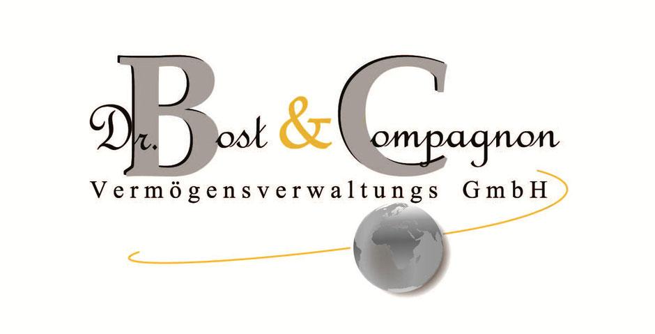Dr. Bost & Compagnon Vermögensverwaltungs GmbH Freilassing Salzburg Berchtesgaden