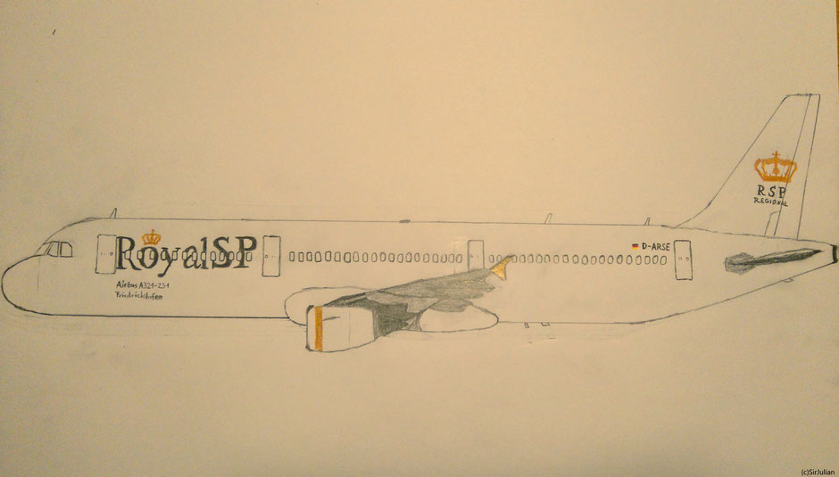 "Airbus Planedrawing ""Plane Drawing"" RoyalSirPlus RSP RoyalSP ""Royal SP"" ""Aviation Alliance"" ""Aviation Community"" ""Aviation and Lifestyle"" ""Aviation & Lifestyle"" ""virtual Airline"" A321 321"