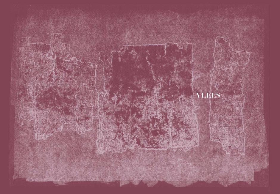Book design and illustrations by Marijke Lucas - Lucas & Lucas for TERRA - Monoprint MEAT