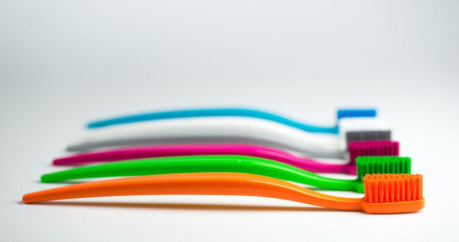 Bild: Shop,Zahnbürste,Biokunststoff