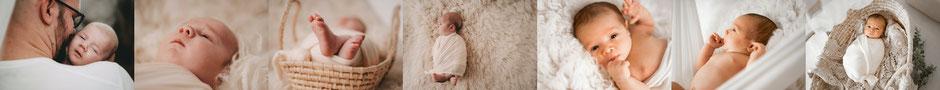 Babyfotos Darmstadt Dieburg, Newbornshooting Groß-Umstadt, Babyfotograf Darmstadt, Babyfotografie Groß-Umstadt, Babyfotoshooting Aschaffenburg, Babyfoto Rodgau