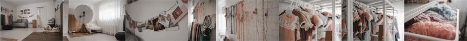 Babyfots Darmstadt, Babyfotoshooting Erbach, Babyfotograf Aschaffenburg, Babybauchfotos Darmstadt, Babybauchfotos Aschaffenburg, Newbornfotografie Hessen, Babyfotografdin Groß-Umstadt, Babyfotografin Rodgau, Schwangerschaftsfotoshooting Hanau