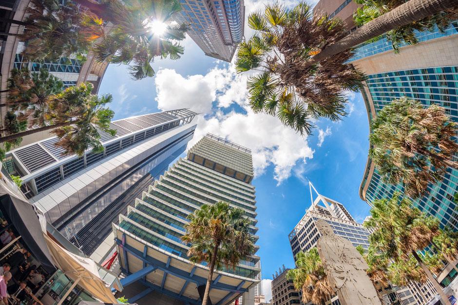 Independent and Luxury Hotels Representation  - GSA Hospitality , Australia