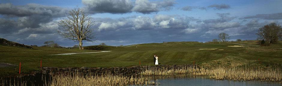 musiciens pour mariage en Côtes d'Armor •cérémonie laïque & vin d'honneur