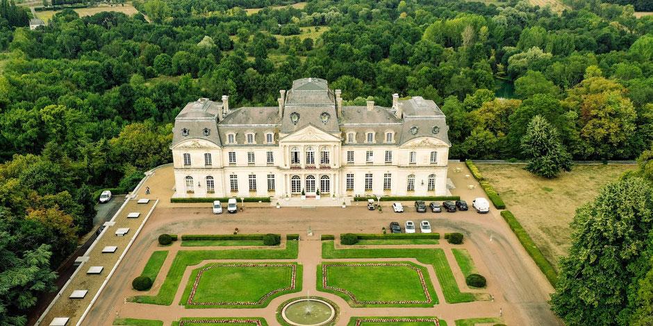 Musiciens pour vin d'honneur •TOURS Indre et Loire