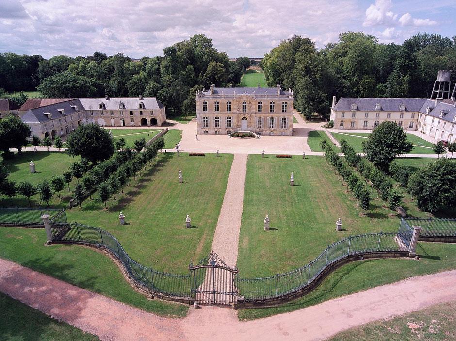 Groupe de musique pour vin d'honneur mariage Maine et Loire Indre et Loire Sarthe