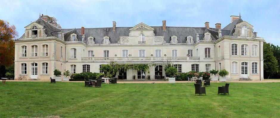 musiciens professionnels pour événementiel, soirée, concert privé, animation, cocktail, réception, vin d'honneur •Pays de la Loire Angers Nantes Saint-Nazaire La Baule Le Mans