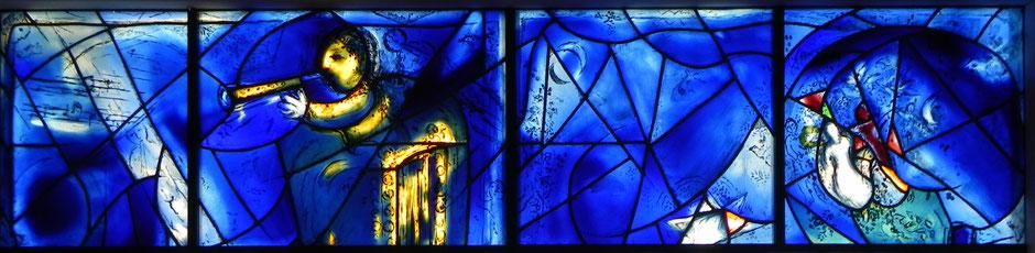 Musiciens pour mariage à l'église •chant de messe •chant chrétien •musique religieuse •animatrice liturgique chanteuse •Le Mans Blois Orléans Rennes Saint-Malo Lorient Vannes