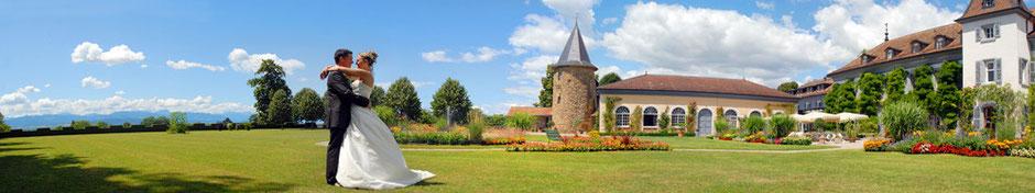 Musique pour messe de mariage •chanteuse animatrice liturgique •Morbihan Sarthe Calvados Loire Atlantique Indre et Loire •tarif