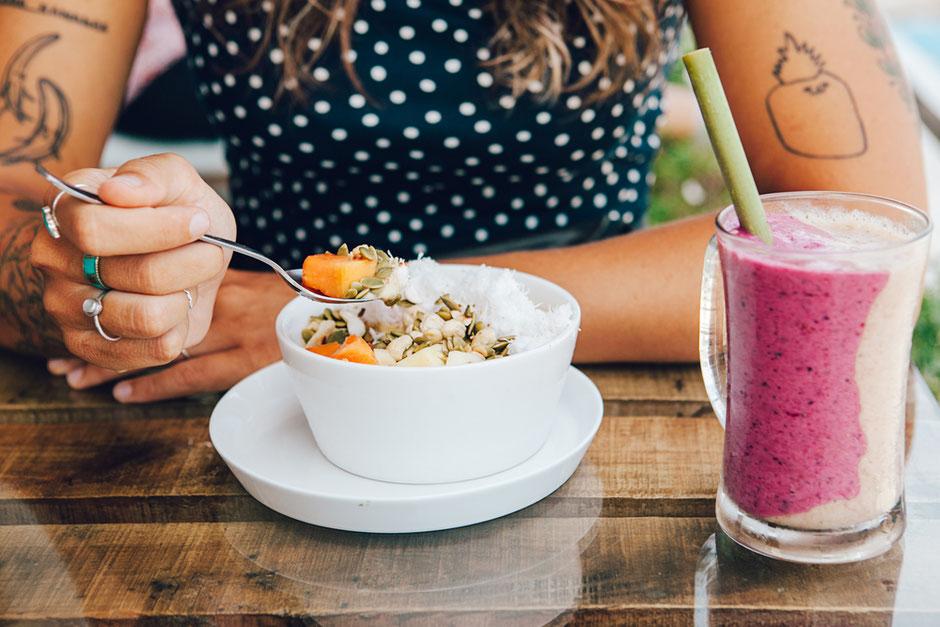 eat-regular-meals