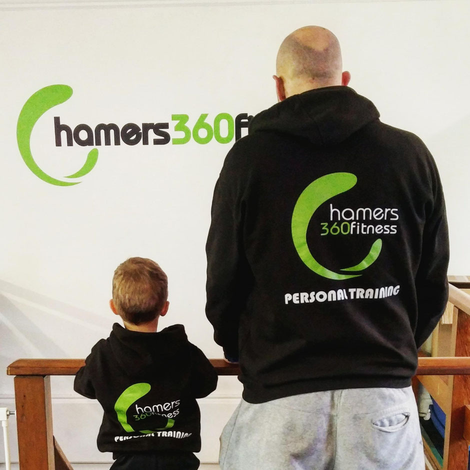 hamers360fitness-boot-camp-ready-photos
